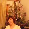 Ирина, 46, г.Червоноград
