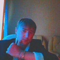 Макс, 44 года, Рак, Москва
