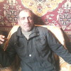 ARTUR BAGDASARYAN, 50, г.Ереван