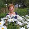 Светлана, 72, г.Бишкек