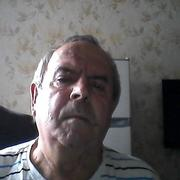 юрии 71 Екатеринбург