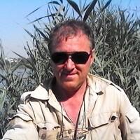 Александр, 56 лет, Скорпион, Одесса