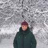 Валентина, 46, г.Черкассы