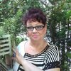 Татьяна, 56, г.Львов