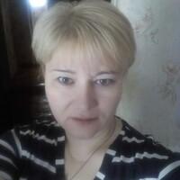Наталия, 42 года, Рыбы, Краснодар