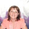 Nataliya, 42, Bykovo