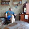 Леший, 55, г.Верхняя Пышма