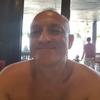 Валерий, 42, г.Дананг
