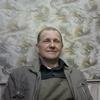 василий, 60, г.Кемерово