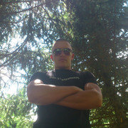 Денис 33 года (Овен) Серебрянск