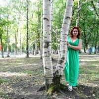 Ларочка, 50 лет, Близнецы, Вологда