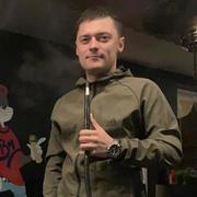 Вячеслав 30 Смоленск