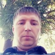 Алексей 38 Ливны