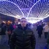 Владимир., 30, г.Челябинск