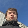 Artyom, 35, Zaozersk