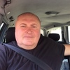 Valik, 53, Derby