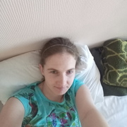 Катя Рогова 33 Астрахань
