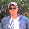 vladimir, 39, г.Алексеевка