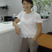 Ирина 48 Путятино