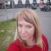 Diana, 39, Murmansk