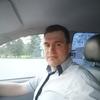 Andrey, 33, Zelenograd
