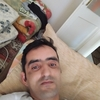 Jake Emir, 33, г.Измир