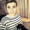 Інна, 32, г.Киев