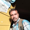 dini, 35, Bengaluru