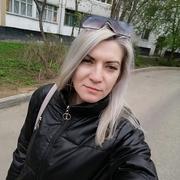 Татьяна 37 Москва