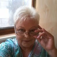 Тамара, 59 лет, Овен, Днепр