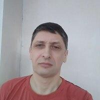 Олександр, 45 лет, Овен, Житомир