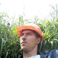 Дмитрий Есин, 32 года, Лев, Тула