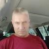 Andrey, 52, Kostroma