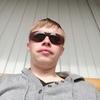 Maks Isaev, 27, Dobropillya