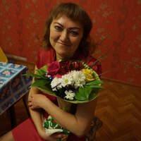 Лариса, 57 лет, Козерог, Самара