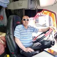 Анатолий, 46 лет, Близнецы, Водный