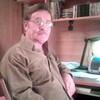 Владимир, 64, г.Острогожск