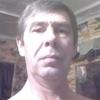 Vyacheslav, 46, Valuyki