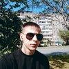anton, 20, г.Челябинск