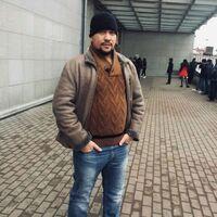 Bahty, 35 лет, Овен, Москва