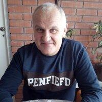 НВА, 53 года, Весы, Тольятти