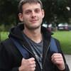 Roman, 32, Horodok
