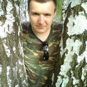 Знакомства в Глушкове с пользователем Юрий 38 лет (Козерог)