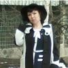 ИРИНА, 41, г.Тында