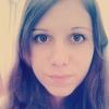 Анастасия, 23, г.Сеченово