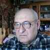 виктор ТКАЧЕНКО, 80, г.Гулькевичи