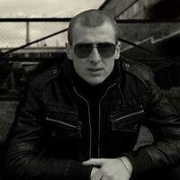 илюха, 31 год, Телец, Южно-Сахалинск
