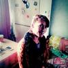 Елена, 36, г.Псков