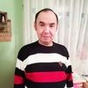 Erlan, 46, г.Костанай