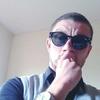 Zico, 30, г.Srodmiescie